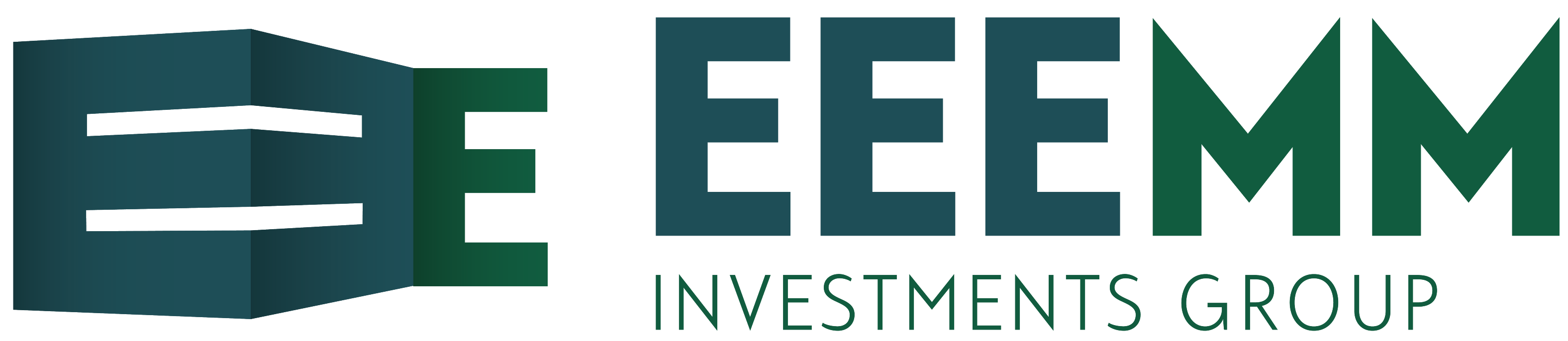 EEEMM INVESTMENTS GROUP OF COMPANIES
